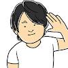 TOMIKKU GAMES YouTuber