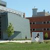 Iowa State University ECpE Department