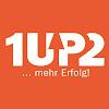 1UP2.de