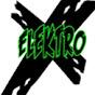 Elektrolytes Dance crew