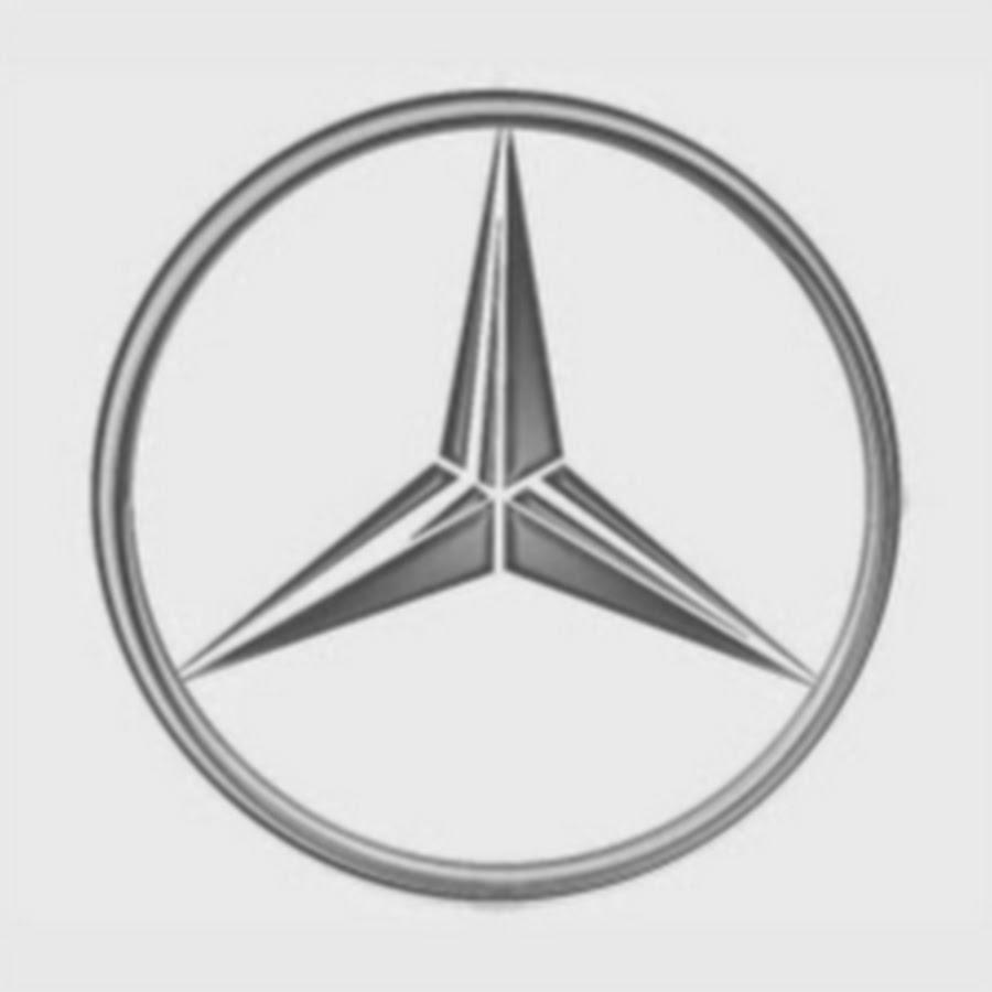 Mercedes-Benz Trucks Russia