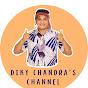 Diky Chandra