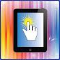 SmartKidz Apps