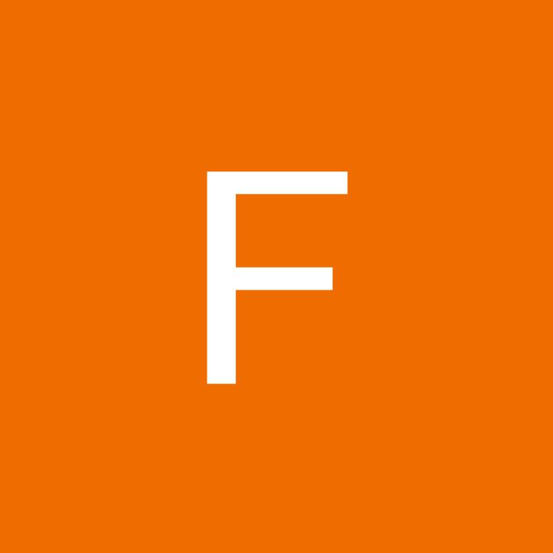 Logo for Feng Yi Lu