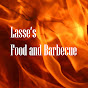 Lasse's Food and Barbecue