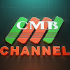 CMB CHANNEL