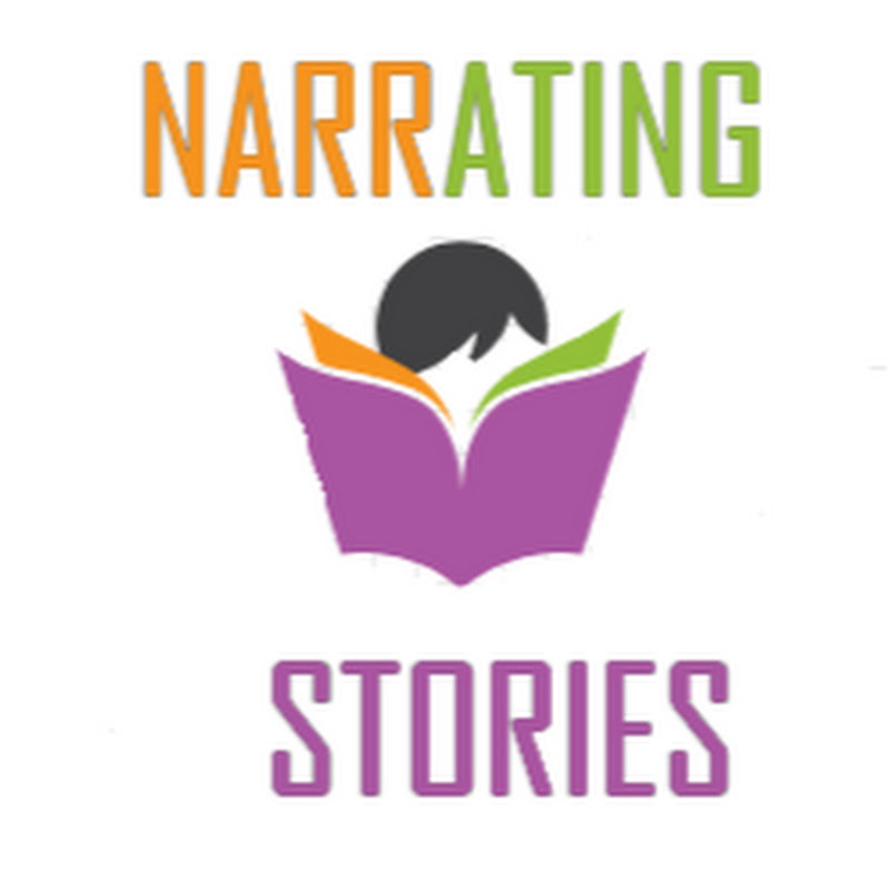 Narrating Stories