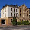 Hotel Reichskrone
