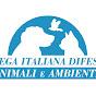 LEIDAA - Lega Italiana Difesa Animali e Ambiente