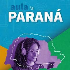 Aula Paraná