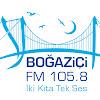 Boğaziçi FM