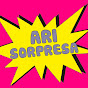 arisorpresatv
