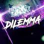 DILEMMA Official
