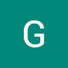 Kid Music