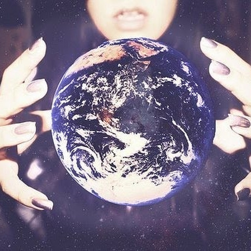 Worlds Music