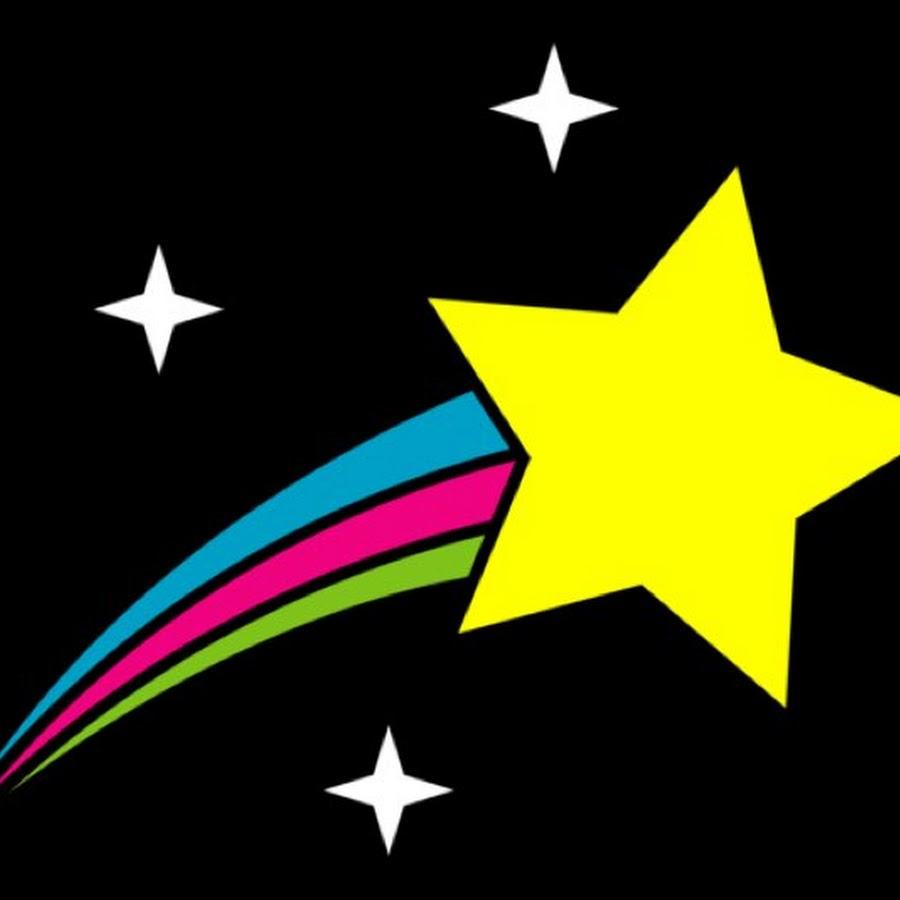 Gane Star