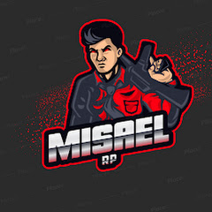 Misael RP