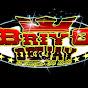 Deejay Briyo