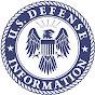 US Defense Information
