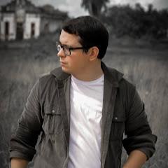 Jonatas Fonseca