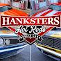 Hanksters Hot Rods