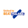 Nothing But Nets