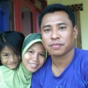 Bambang Haji