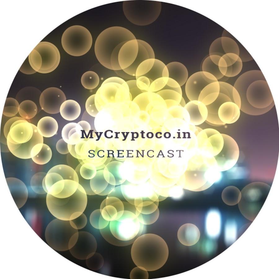 99cryptocoin