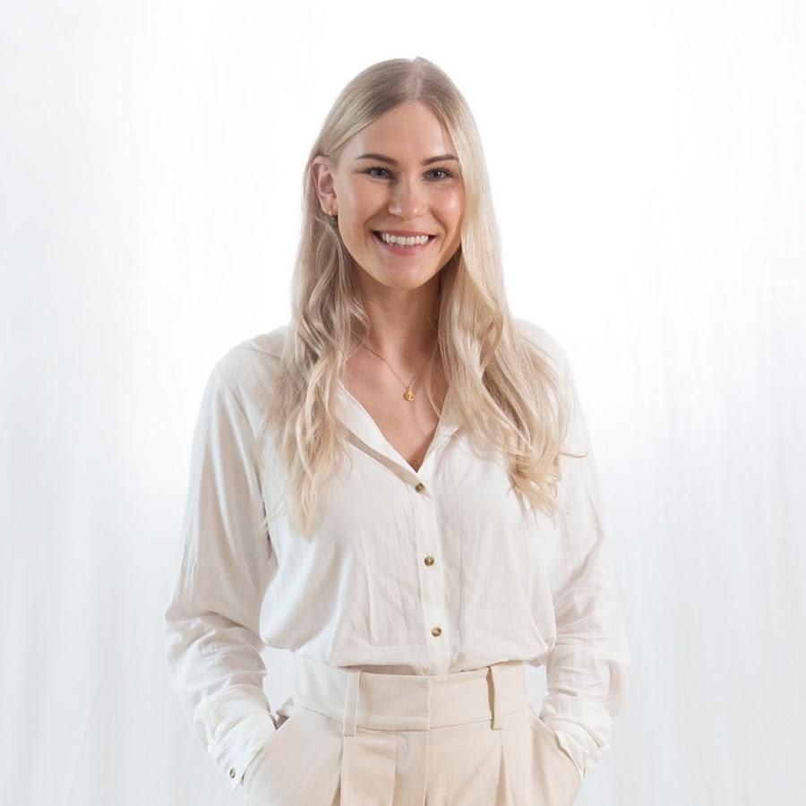 Heidi Nurmi