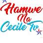 HAMWE NA CECILE TV SHOW - Youtube