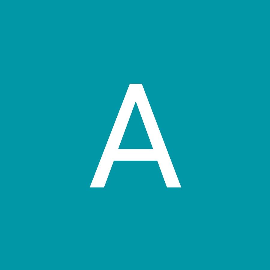 AJA - YouTube
