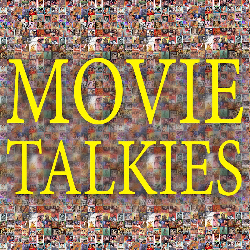 MovieTalkies