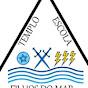 Templo Escola Filhos do Mar
