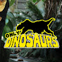 Only Dinosaurs Production