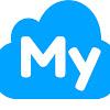 MyCloudSeries