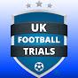 UK Football Trials Official