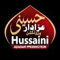 HUSSAINI AZADAR PRODUCTION Kanpur