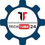 Tech Tube 24 - TT24