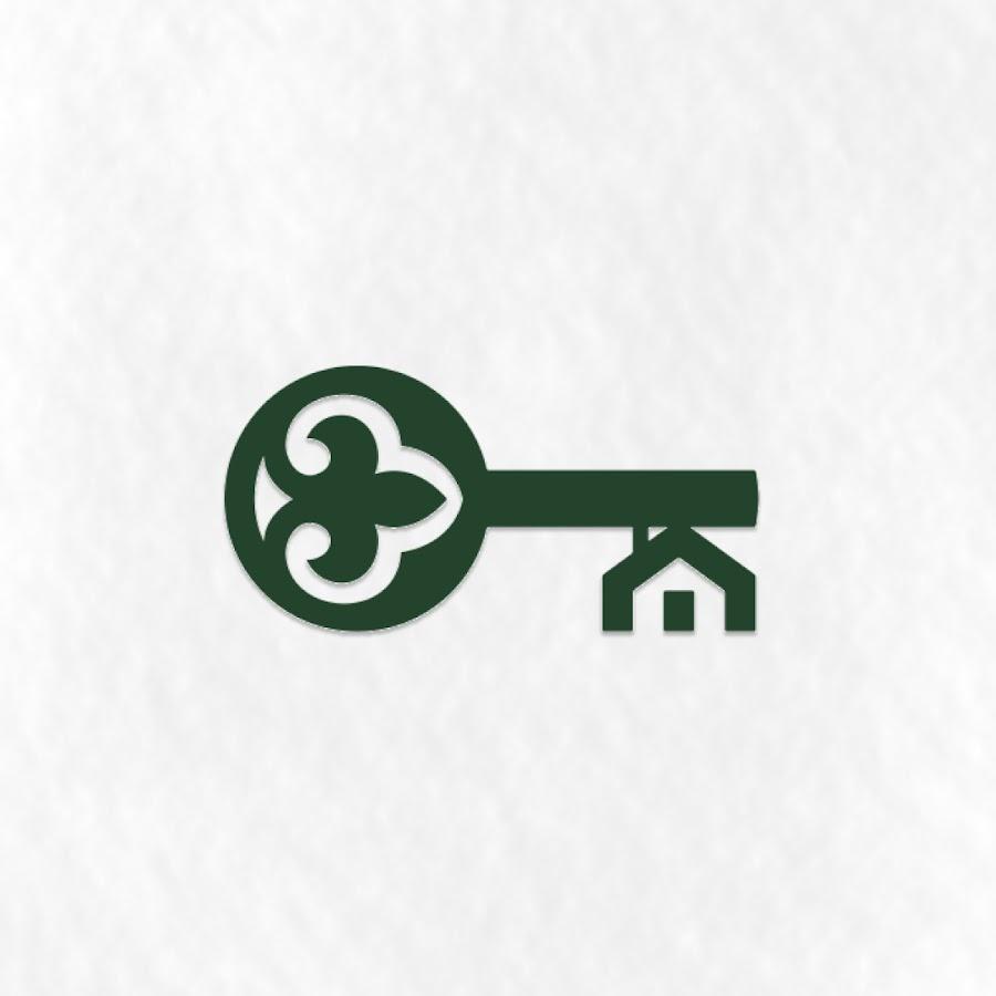 создания сайтов новосибирск