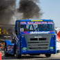 Scania Drag Racing Team