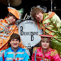 Brouci Band - The Beatles Revival (Tribute)