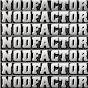 nodfactordotcom