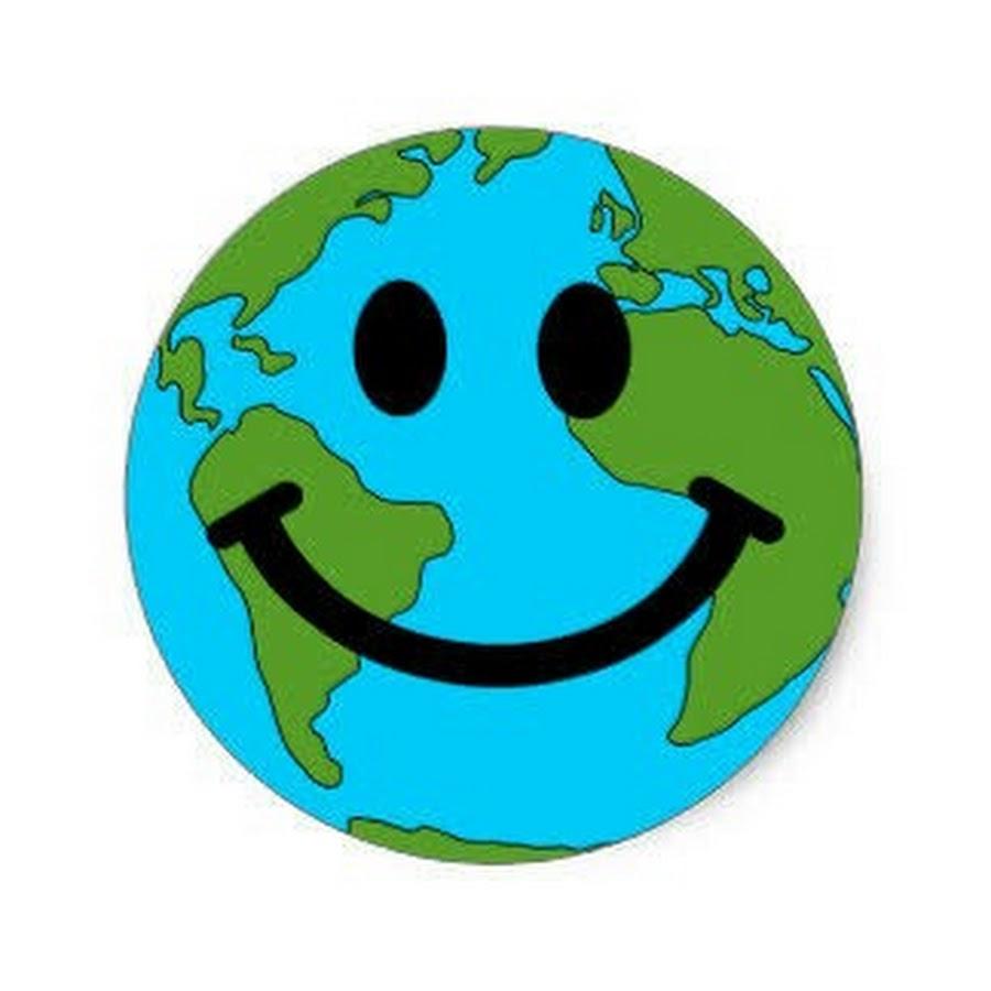 Земной шар картинки смешные