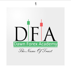 Dawn Forex Academy