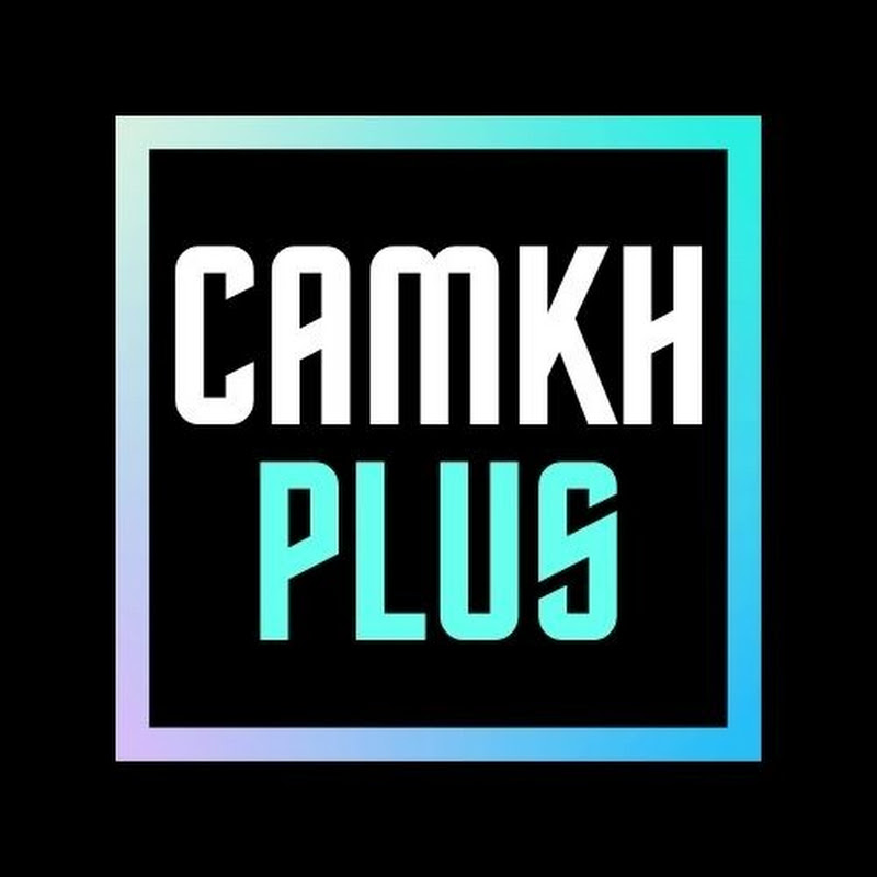 CamKh (camkh)