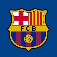 FC Barcelona YouTube channel avatar