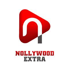NollywoodExtraTV