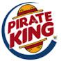 Pirates King