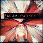 Adam .Parker - @skech35 - Youtube
