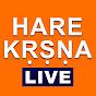 Hare Krsna TV India